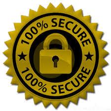 امنیت سایت واطلاعات